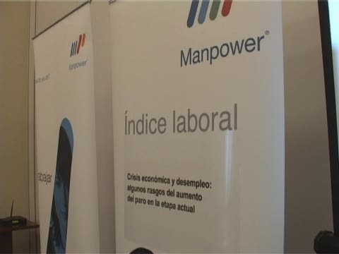 Índex Laboral Manpower
